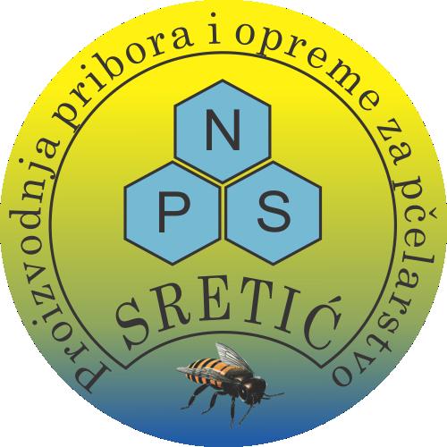 Sretić – Proizvodnja pribora i opreme za pčelarstvo
